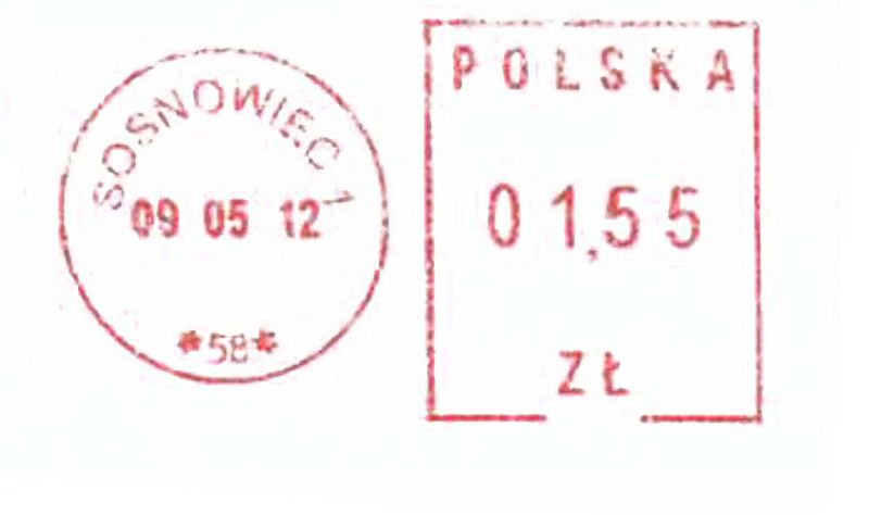 File:Poland stamp type GD12point1.jpg