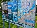 Polderpfad - Söllingen - Greffern - panoramio.jpg