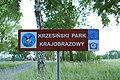 Polecko Krzesinski Park Krajobrazowy 01.JPG