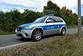 Polizeiauto in Mödlareuth 20201003 DSC4625.jpg