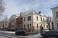 Poltava Gogola 9 osobniak Lukianovycha SAM 8086 53-101-0640.JPG