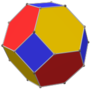 Polyhedron great rhombi 4-4 max.png
