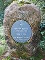 Pomník padlým v 1. světové válce u domu 11 v Rynarticích (Q94443978) 02.jpg