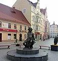 Pomnik Bachusa w Zielonej Górze.jpg