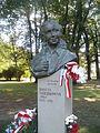 Pomnik Danuty Siedzikówny.JPG