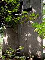 Pomnik na Groniach 1.JPG