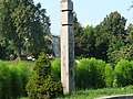 Pomnik w Prenach - panoramio.jpg