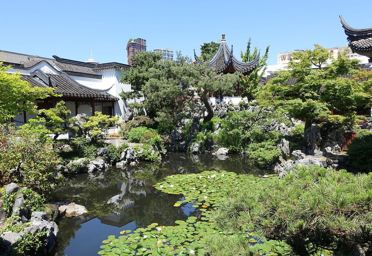 Sun Garden Chinese Restaurant Dacula Ga