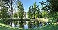 Pond in Stroganova Dacha.jpg
