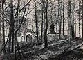 Ponientzütz Friedhof 1.jpg