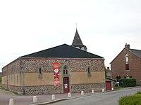 Pont-Péan église.JPG
