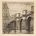 Pont-neuf, Paris MET DP813136.jpg