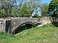 Pont Dafydd - geograph.org.uk - 2735828.jpg