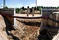 Pont Princep de Viana 2008.05.01 -I - panoramio.jpg