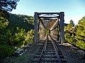 Pont Tamesguida تمزقيدة - panoramio (1).jpg