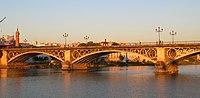Pont Triana.jpg