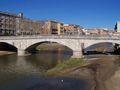 Pont de Pedra Girona.jpg