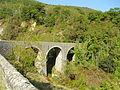 Pont de Saint Pierre la Roche.JPG
