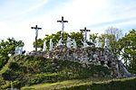 Pontchateau calvaire 2016-05-05 10.jpg