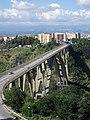 Ponte Bisantis - Catanzaro - panoramio (2).jpg