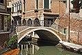 Ponte del Piovan o del Volto (Venice).jpg