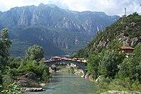 Ponte di Montecchio - Darfo Boario Terme (Foto Luca Giarelli).jpg