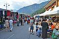 Pontebba Markt an Mariae Geburt 08092013 166.jpg