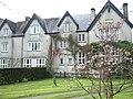 Pontfaen House - geograph.org.uk - 277868.jpg