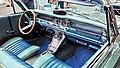 Pontiac Bonneville (34080041685).jpg