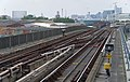 Pontoon Dock DLR station MMB 05.jpg