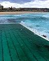Pool approaching Bondi (3610957725).jpg