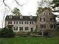 Poole Forge - Pennsylvania (4036310365).jpg