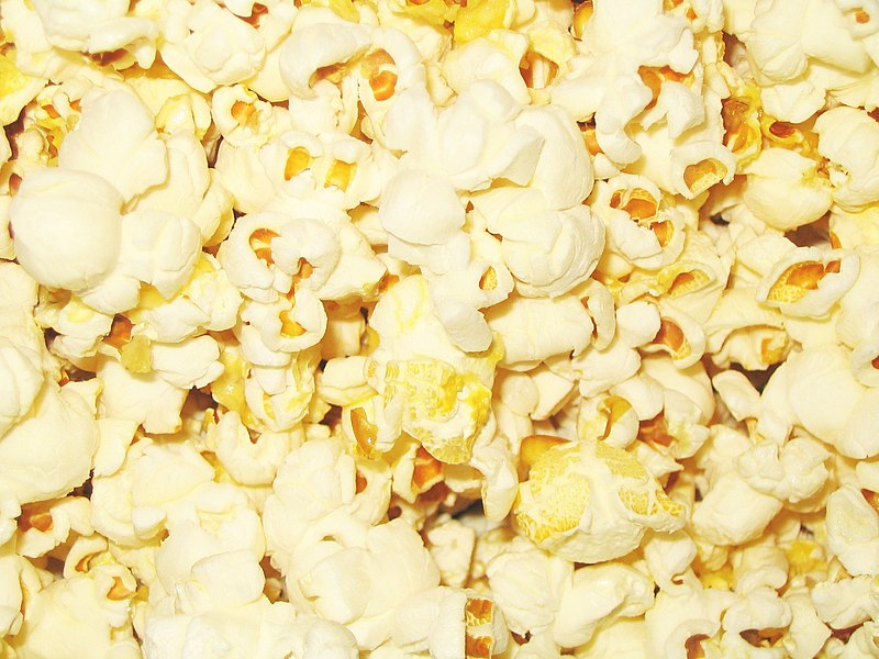 Image:Popcorn.jpg