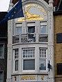 Poperinge, Grote Markt, West-Vlaanderen.jpg