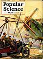 Popular Science 1920-02.jpg