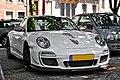 Porsche 911 GT3 RS 4.0 (7274201110).jpg