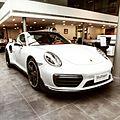 Porsche 911 Turbo S Coupe (991.2).jpg