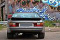 Porsche 944 S - Flickr - Alexandre Prévot (10).jpg