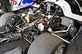 Porsche 956 962 Group C endurance (6268304667).jpg