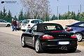 Porsche Boxster S - Flickr - Alexandre Prévot (6).jpg