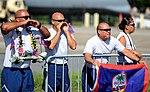 Port Dawg Challenge 2015 150617-F-AU128-305.jpg