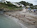 Port Gaverne - geograph.org.uk - 1574063.jpg