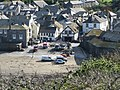 Port Isaac Harbour, Cornwall - panoramio (9).jpg
