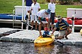 Port Kayaking Day 1 (22) (27800824775).jpg