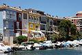 Port Sa Platja - flydime.jpg