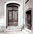 Port kv Hästhuvudet, 1904.jpg