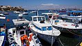 Port of Tabarca.jpg