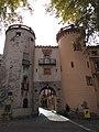 Porta de França (Ceret).jpg