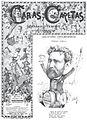 Portada Caras y Caretas n46. 31-5-1891.jpg