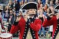 Portalnd Rose Festival-1006 (28828634838).jpg